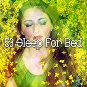 53 Sleep for Bed de Best Relaxing SPA Music