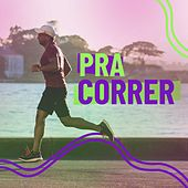 Pra Correr de Various Artists