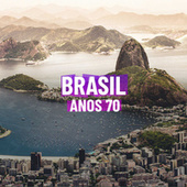 Brasil Anos 70 by Various Artists