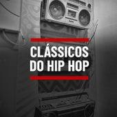 Clássicos do Hip Hop de Various Artists