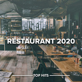 Restaurant 2020 von Various Artists