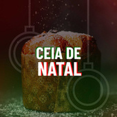 Ceia de Natal de Various Artists