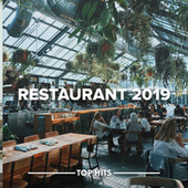 Restaurant 2019 von Various Artists