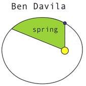 Spring by Ben Davila