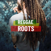 Reggae Roots de Various Artists