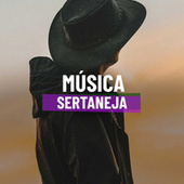 Música Sertaneja von Various Artists