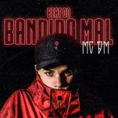 Beat do Bandido Mal by MC Dm