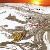 Rain Track de Zino