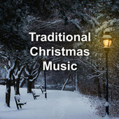 Traditional Christmas Music de Various Artists
