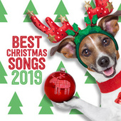 Best Christmas Songs 2019 von Various Artists