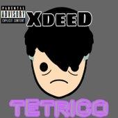 Tetrico de XdeeD