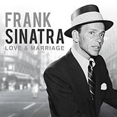Love and Marriage de Frank Sinatra