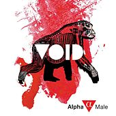 Alpha Male by Various Artists