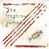 Yummy & Steve von Ragtime Rumours