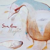 Magic de Sean Rowe
