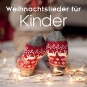 Weihnachtslieder für Kinder von Various Artists
