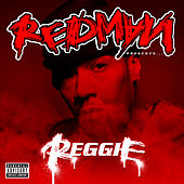 Redman Presents...Reggie de Redman