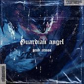 Guardian Angel by Atmos