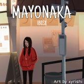 Mayonaka de 180sx