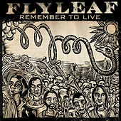 Remember To Live by Flyleaf