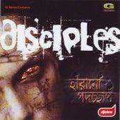 Harano Podochchap by Disciples