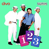 1-2-3 ( One Two Three ) (Original Motion Picture Soundtrack) by Deva