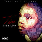 TIM - Time Is Money van Attitude