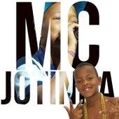 MC Jotinha de MC Jotinha