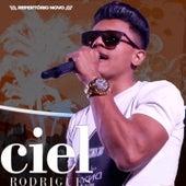 Repertorio Novo von Ciel Rodrigues