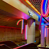 Omega Mall X by Limousine