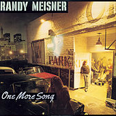 One More Song by Randy Meisner