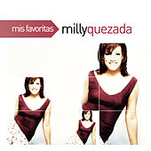 Mis Favoritas by Milly Quezada