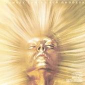 Sun Goddess by Various Artists
