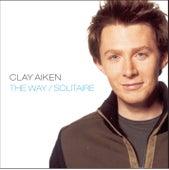 The Way/Solitaire de Clay Aiken