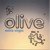 Extra Virgin by Olive