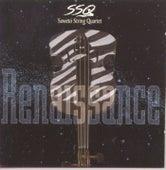 Renaissance by Soweto String Quartet