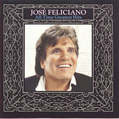 All Time Greatest Hits de Jose Feliciano