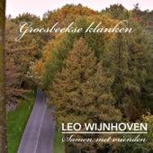 Groesbeekse Klanken de Leo Wijnhoven