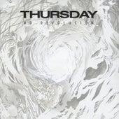No Devolución de Thursday