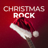 Christmas Rock by Various Artists