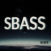 Sbass by Papuhboy