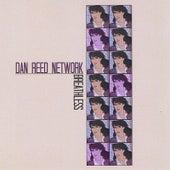 Breathless by Dan Reed Network