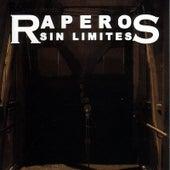 Raperos Sin Limites by RSL