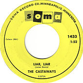Liar Liar de The Castaways