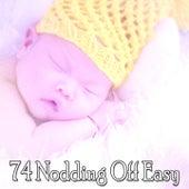 74 Nodding Off Easy de Best Relaxing SPA Music