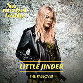 The Passover by Little Jinder