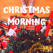 Christmas Morning di Various Artists