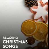 Relaxing Christmas Songs de Various Artists
