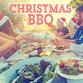 Christmas BBQ de Various Artists
