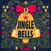 Jingle Bells von Various Artists